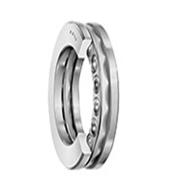 KOYO 11 best solutions sg TSX555 Full complement Tapered roller Thrust bearing #1 image