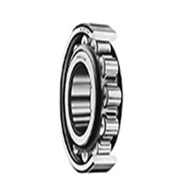 KOYO 11 best solutions sg TTSV610 Full complement Tapered roller Thrust bearing #1 image
