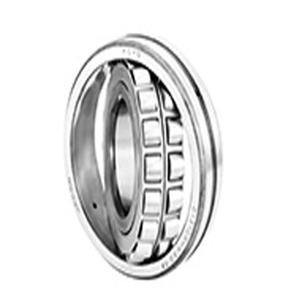 KOYO 11 best solutions sg TTSV610 Full complement Tapered roller Thrust bearing #2 image