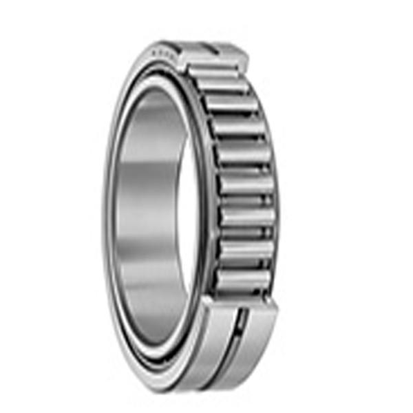 KOYO 11 best solutions sg TTSV554 Full complement Tapered roller Thrust bearing #1 image