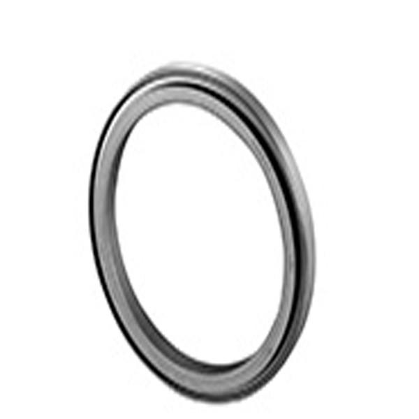 KOYO TOP 10 sg TSX205 Full complement Tapered roller Thrust bearing #1 image