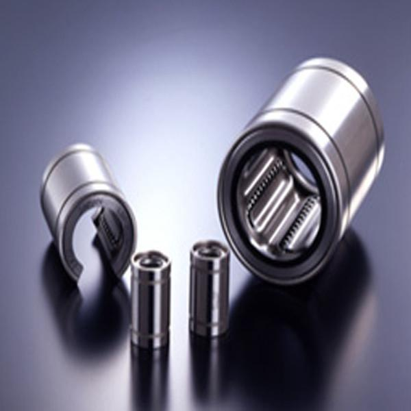 IKO CFE12UUR Cam Follower and Track Roller - Stud Type  Bearing #3 image