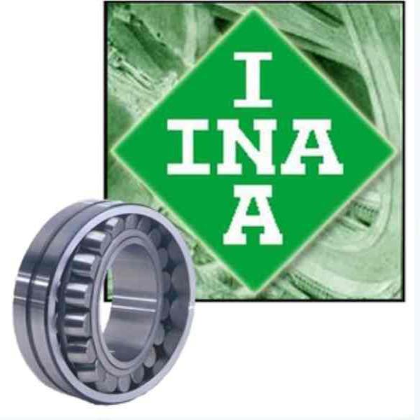 INA  SL04-5024NR TOP 10 Bearing #4 image