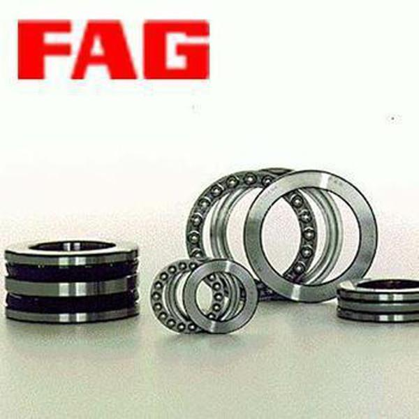 548408 FAG  TOP 10 Oil and Gas Equipment Bearings #4 image