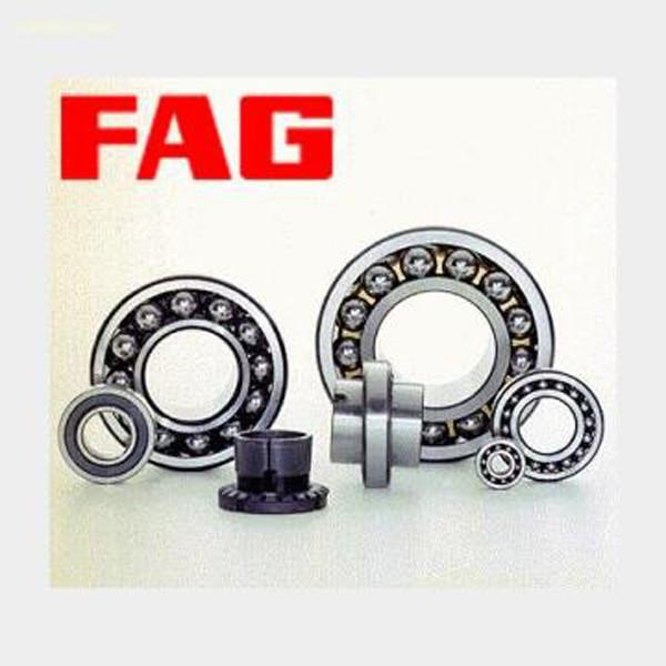 548408 FAG  TOP 10 Oil and Gas Equipment Bearings #2 image