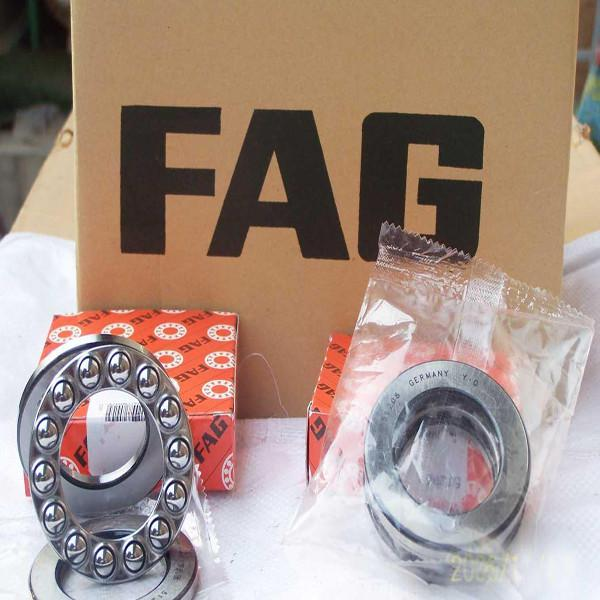 TB-8027 FAG  TOP 10 Oil and Gas Equipment Bearings #2 image
