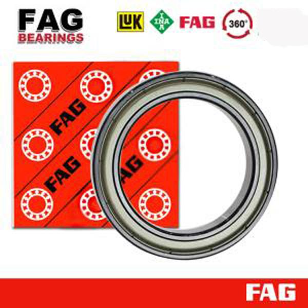 TNU-05040 FAG  2018 latest Oil and Gas Equipment Bearings #1 image