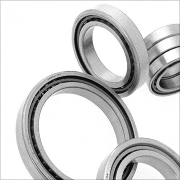 200RV2803 NTN 11 best solutions Bearing #2 image
