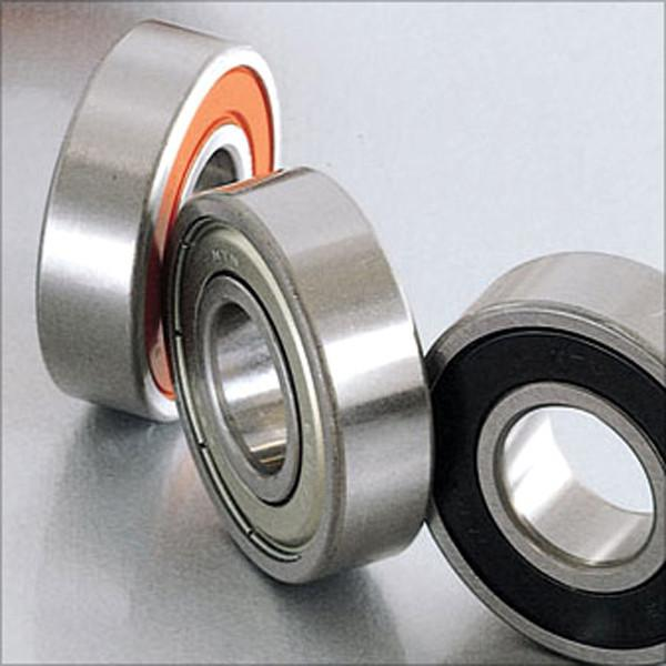 160RV2401 NTN 11 best solutions Bearing #3 image