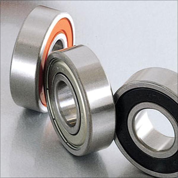 850RV1111 NTN 11 best solutions Bearing #3 image