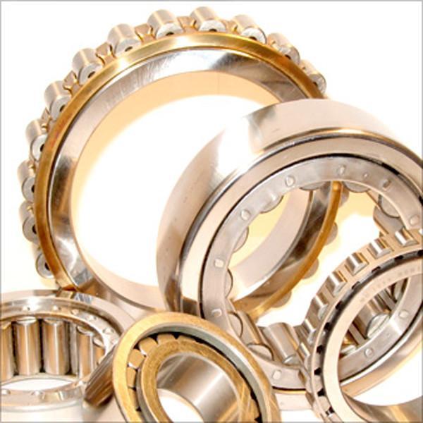 850RV1111 NTN 11 best solutions Bearing #4 image