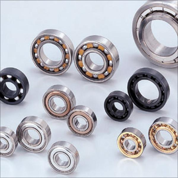 640RV8711 NTN TOP 10 Bearing #4 image