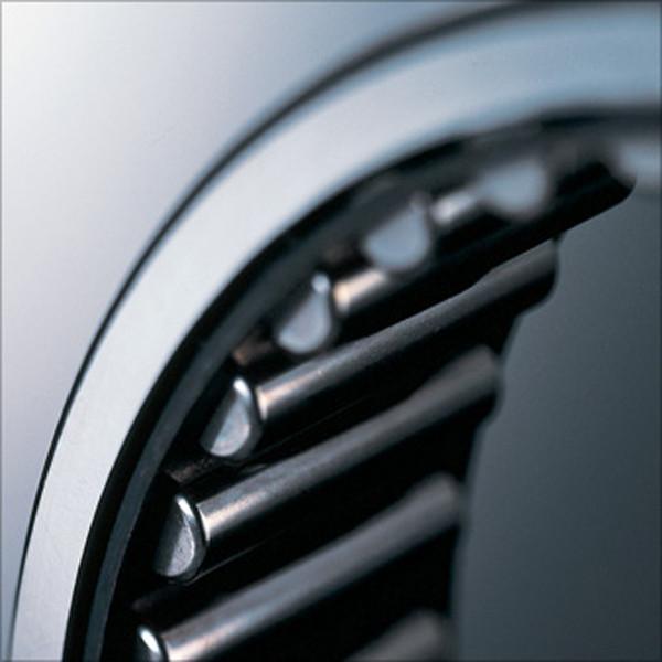 400RV5613 NTN 11 best solutions Bearing #1 image