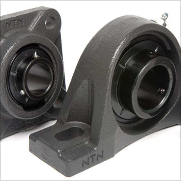 850RV1111 NTN 11 best solutions Bearing #1 image