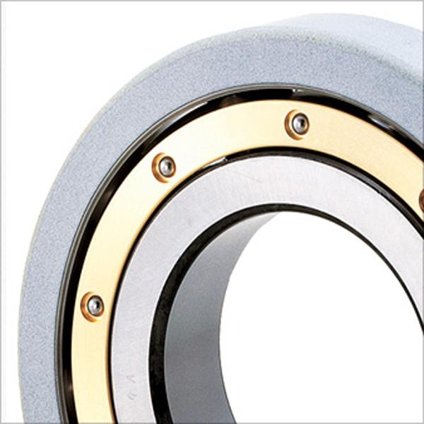 860RV1132 NTN TOP 10 Bearing #2 image