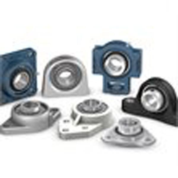 11 best solutions FAG BEARING N204-E-TVP2-C3 Cylindrical Roller Bearings 11 best solutions Bearing #1 image