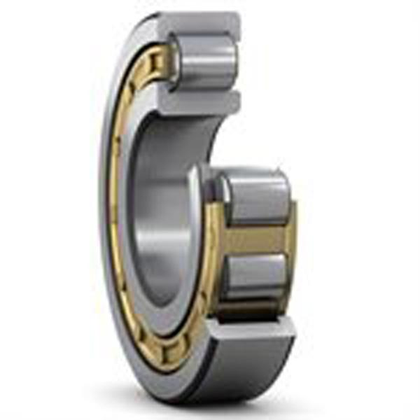 2018 latest TIMKEN NJ234EMA Cylindrical Roller Bearings 2018 latest Bearing #1 image