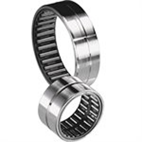 TOP 10 SKF NJ 236 ECM/C3 Cylindrical Roller Bearings TOP 10 Bearing #1 image