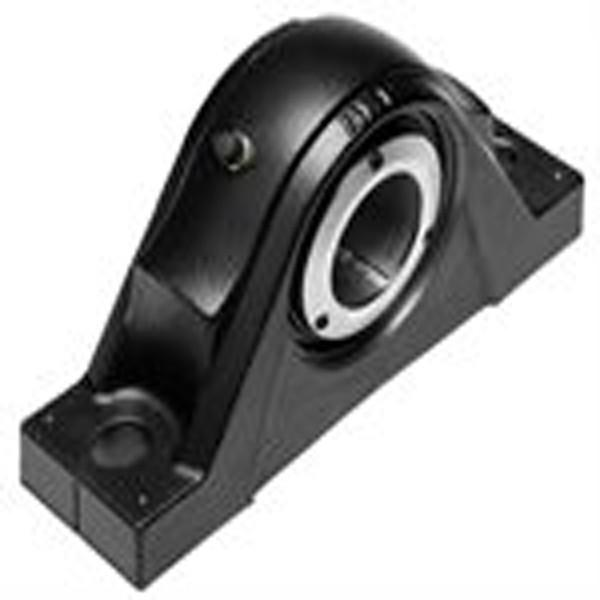 11 best solutions FAG BEARING N204-E-TVP2-C3 Cylindrical Roller Bearings 11 best solutions Bearing #2 image