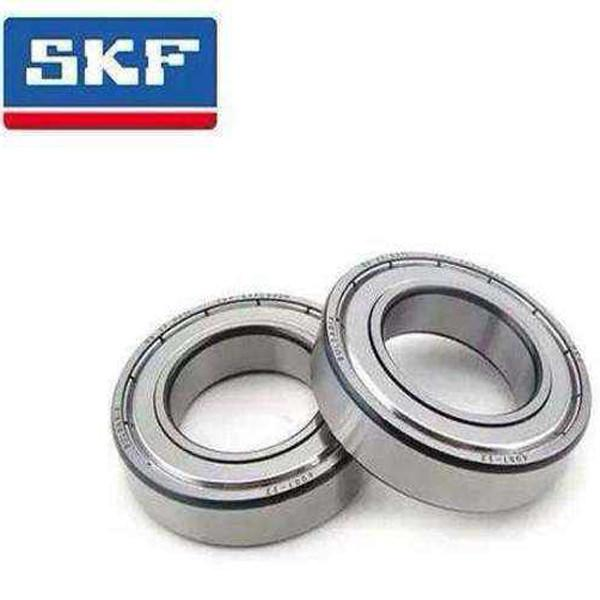 BT1-0801(32215) Tapered Roller Bearing 75x130x33.25mm #4 image