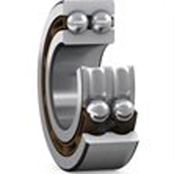 E2.6307-2Z/C3 Deep Groove Ball Bearing 35x80x21mm #2 image