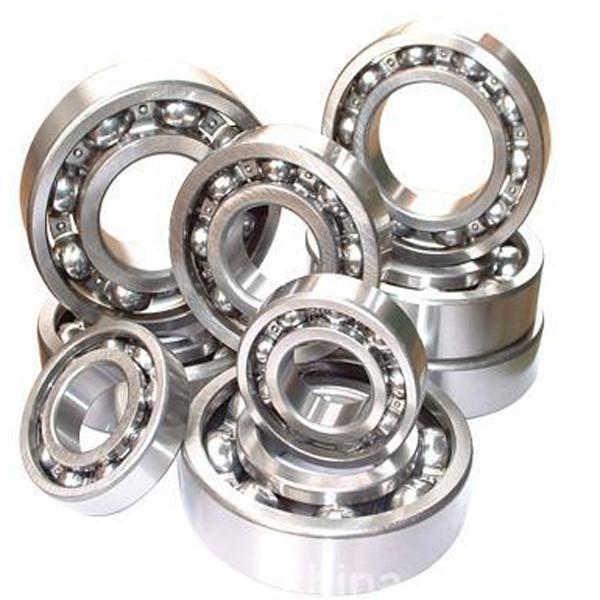 5314 Spiral Roller Bearing 70x150x64mm #3 image