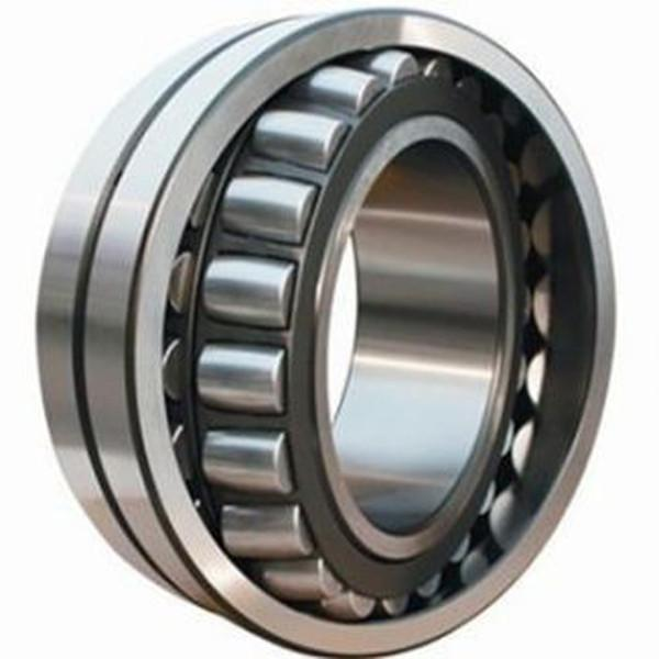 24184YMB SPHERICAL ROLLER BEARINGS #2 image