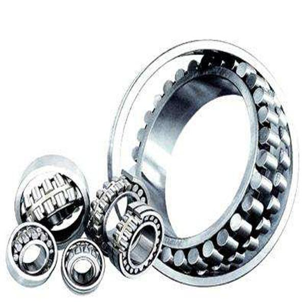 24184YMB SPHERICAL ROLLER BEARINGS #1 image